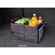 Органайзер в багажник Ritmix RAO-0553