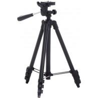Штатив Эра ECSA-3110 (до 1,5 кг) 112см