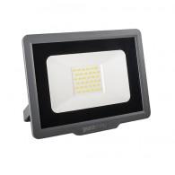 Прожектор светодиодный Jazzway PFL -C3 - 20W 6500K IP65