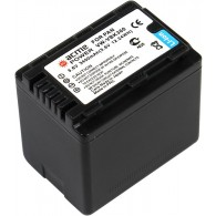 Аккумулятор в/к. Acme Power VBK-360 (3400mAh 3,6v) Li-ion для Panasonic