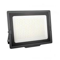 Прожектор светодиодный Jazzway PFL -C3 -150W 6500K IP65