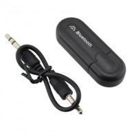 Ресивер Bluetooth HJX-001 ver.4.0