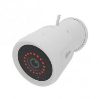 Видеокамера Wi-Fi Ritmix IPC-260S-Tuya (2мp, аудио, датч.движ, microSD до 128Gb)