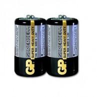 Батарейка GP R20 sh 2/20