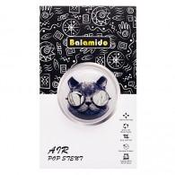 Держатель для телефона на палец Balamido 01 (круг)