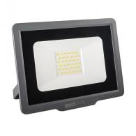 Прожектор светодиодный Jazzway PFL -C3 - 10W 6500K IP65