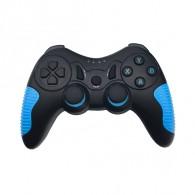 Game-pad Ritmix GP-033 Bluetooth