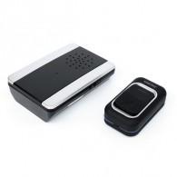 Беспроводный звонок Smartbuy SBE-11-DP6-25, рег-р громкости
