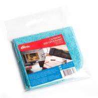 Ritmix Чистящая салфетка из микрофибры (RC-F20)