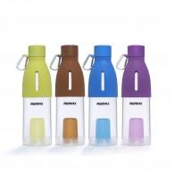 Бутылка-заварник Remax FancyTeaCup Rcup-01, 490ml