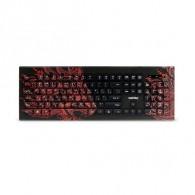 "Клавиатура SmartBuy 223 ""Дракон"" USB (SBK-223U-D-FC)"