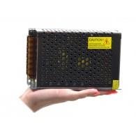 Блок питания Smartbuy 12V16,5A=200W IP20 (SBL-IP20-Driver-200W)
