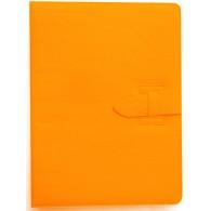 Чехол для планшета Activ 7'' оранж Unicat Strap