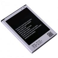 Аккумулятор для Samsung i9190 Galaxy S4 mini Glossar