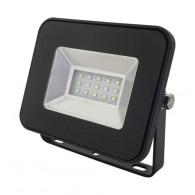 Прожектор светодиодный Jazzway PFL -C2 - 10W 6500K IP65