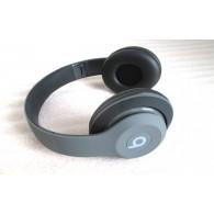 Наушники-плеер S170 черные (Fm, microSD,Bluetooth)