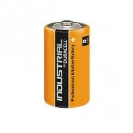 Батарейка Duracell LR20 Industrial 1\10
