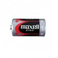 Батарейка Maxell R14 sh 2/24