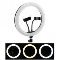 Кольцевая лампа 32см R68 (118905)