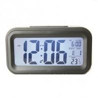 Часы электронные 1019