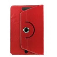 Чехол для планшета Activ 8'' красный Tape
