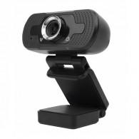 Веб-камера (0,3Мп) WC4 B3 (126541)