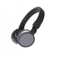Наушники-плеер Ritmix RH-415BTH (Fm, microSD,Bluetooth)