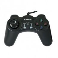 Game-pad Defender Game MASTER G2 (USB) (64258)