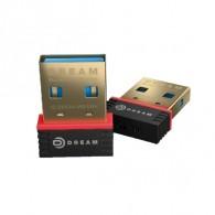 Адаптер USB Wi-Fi Dream W01
