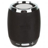Мини-колонка G13 (Bluetooth\USB\MicroSD\AUX) черная