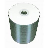 DVD-R 4.7 Gb 16x Bulk 1/100 Pure Printable (СМС)