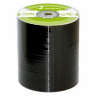 SmartTrack DVD-R 4.7Gb 16x Bulk 1/100
