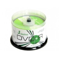 SmartTrack DVD+R 4.7Gb 16x Cake box /50