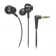 Наушники Audio-Technica COR150 вакуумные