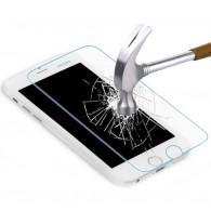 Защитное стекло Activ для iPhone 7 Plus прозрачное