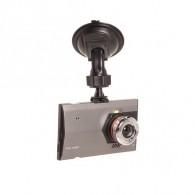 """Видеорегистратор T609 (1280х720HD, 2,4"""",120°,microSD до 32Gb)"""