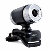Веб-камера Ritmix RVC-007М