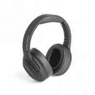 Гарнитура Bluetooth Atom H2 (до 15 часов) (полноразмерная)