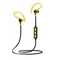 Гарнитура Bluetooth Smartbuy Angility (SBH-770) (вакуумные наушники)