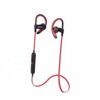 Bluetooth гарнитура IL98BL (вакуумные наушники)