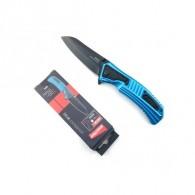 Нож складной 200мм, лезвие 95мм, сталь, Smartbuy (SBT-HK-20P1)