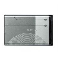 Аккумулятор для Nok 1100 BL-5C Eltronic