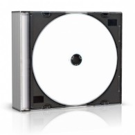 SmartTrack DVD-R 4.7Gb 16x Slim Printable