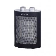 Тепловентилятор Engy PTC-312 1,5кВт, керам.нагрев, 3 реж (1000\1500\хол