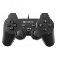 Game-pad Defender Omega (USB) (64247)