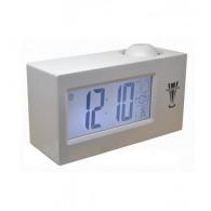 Часы электронные проекционные 3605