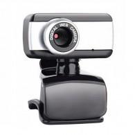 Веб-камера (0,3Мп) WC6 B4 (126873)