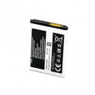 Аккумулятор для Samsung X200 Original (10078)