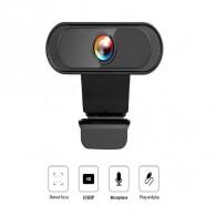 Веб-камера (0,3Мп) WC3 B1 (126540)