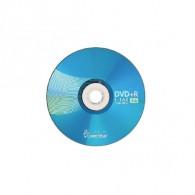 SmartBuy DVD-R 4.7Gb 16x Bulk 50